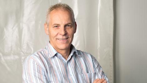 Jörg Hängärtner