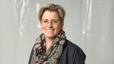 Kathrin Geiser