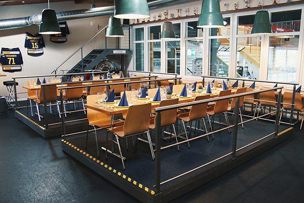 Restaurant-Timeout_Web