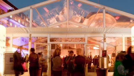 museumsnacht2012_02