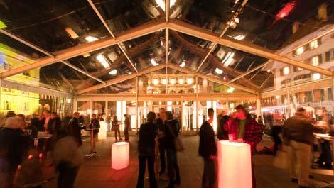 museumsnacht2012_03