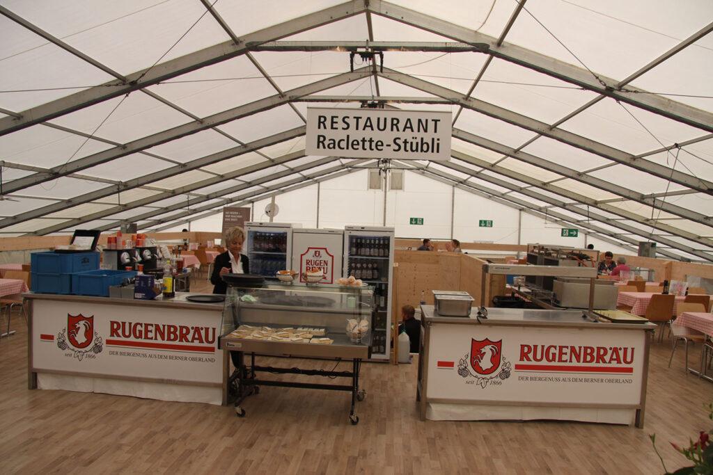 23_MESSE_BEA_Raclette-Stübli