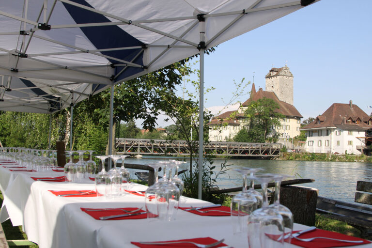 CATERING_Outdoor_Ponto