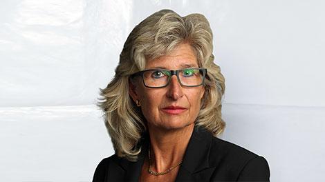 Franziska Erzinger