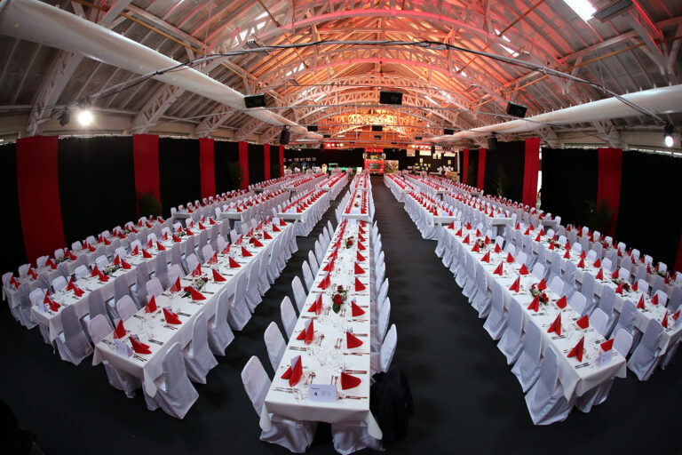 CATERING_MarkthalleL