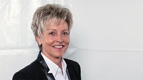 Elisabeth Hachen